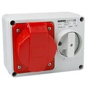 Which is best, single phase or three phase power on site?
