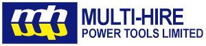 Multi-Hire Power Tool Hire Warrington