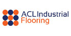 ACL Industrial Flooring