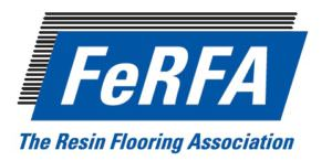Resin Flooring Association